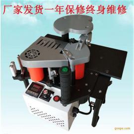 木工手动封边机两相电热熔胶封边机原厂配件