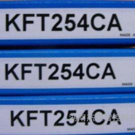 丨KFR106 KFR106A丨台湾KGN光纤传感器丨