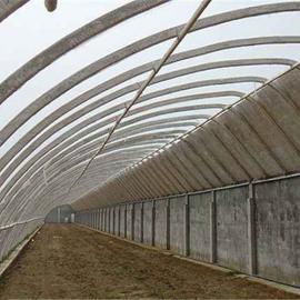 发热电缆土壤加热系统-电采暖发热电缆