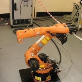 上海思奉常年供应KUKA库卡机器人配件 绝对正品 117344