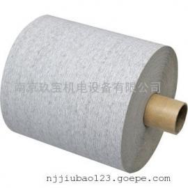 玖宝原装供应日本3M背绒砂 纸卷式砂纸FR426U 240A