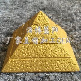 金字塔摆件|风水布局摆件|金字塔调整布局