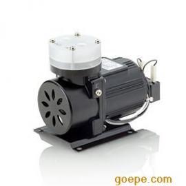 马达式空气泵GS-6EA 日本EMP真空泵
