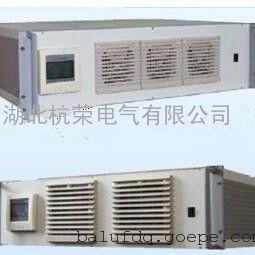 RYS-25-1开关电源