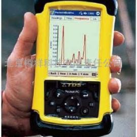ZX 1204 便携式振动分析仪 Vibra Pro