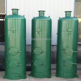 小型蒸汽锅炉 0.2 0.3 0.5吨立式小型蒸汽锅炉