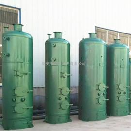 现货销售0.5吨立式反烧蒸汽锅炉燃煤烧柴立式蒸汽锅炉