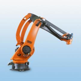 上海思奉常年供应KUKA库卡机器人配件 质保一年71053328