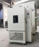程序循环高低温湿热试验箱-40+150℃环境试验老化箱