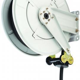 自动卷管器、输气卷管器、自动伸缩卷管器、卷管器厂家