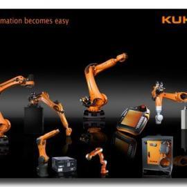 上海思奉常年供应KUKA库卡机器人配件 绝对正品 质保一年192268