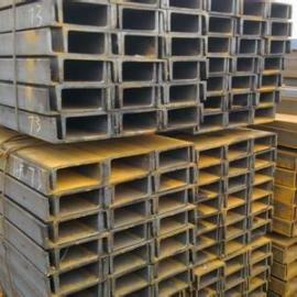 昆明槽钢价格18787450272