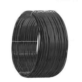 单双导加热电缆-双导供暖系统