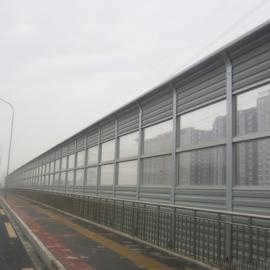 营口高架桥声屏障 营口小区吸音板 营口工厂隔音墙