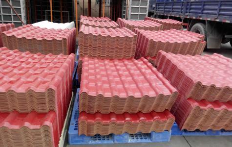 昆明树脂瓦18787450272,云南树脂瓦厂家