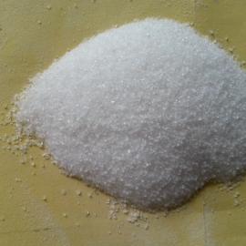 水处理专用聚丙烯酰胺絮凝剂
