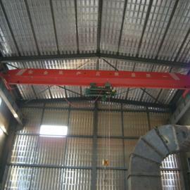 庄河铁路声屏障 庄河空调外机隔音墙 庄河学校声屏障