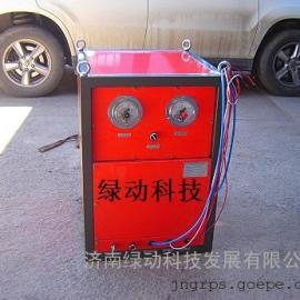 绿动CDZ25-65*新型充氮车