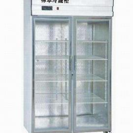 病理科实验室标本冷藏柜 新款高档标本柜/冷藏柜