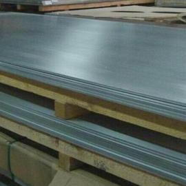 昆明钢板,云南钢板价格查询