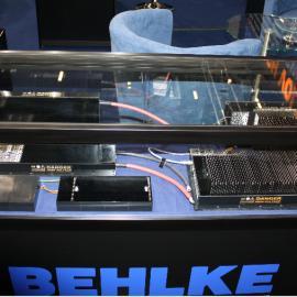 德国贝克高压固态开关/Behlke HTS 651-10-GSM/ HFB/源头采购