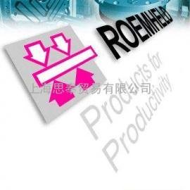ROEMHELD油缸 1525-066 1895-1163 1523-031K 罗姆希德液压组件