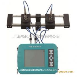 上海厂家混凝土裂缝深度测试仪1台起订