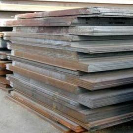 昆明钢板价格,云南Q235B/345B钢板批发价格