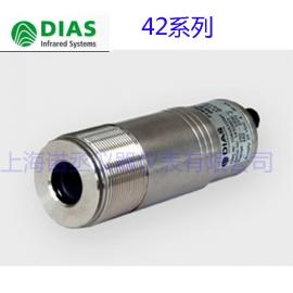 德��DIAS在�式�t外�y��xDG42N �F�1800℃