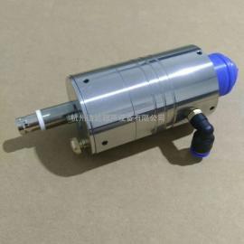 超声波雾化喷涂设备