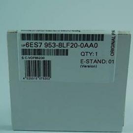 西门子PLCs7-300模块代理商