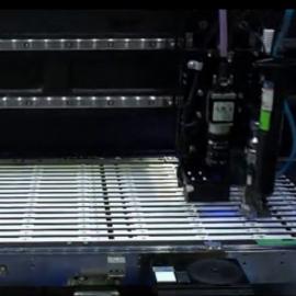 北京自动涂胶机 深隆STT1004 自动涂胶机 涂胶机器人