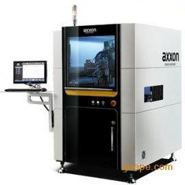 北京自动涂胶机 深隆STT1008 自动涂胶机 涂胶机器人
