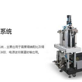 北京自动涂胶机 深隆STT1009 自动涂胶机 涂胶机器人