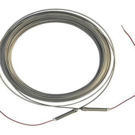 MI矿物绝缘电缆 MI矿物绝缘加热电缆