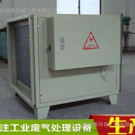 惠州工厂酒店厨房排油烟工程智慧彩票开户油烟净化器