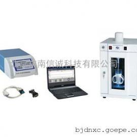 宁波新芝超声波细胞粉碎机智能型超声波细胞粉碎机 系列带温控