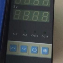 TC5E《每组》台湾ARICO长新热流道控制器-1段
