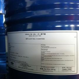 水性漆成膜助剂二丙二醇甲醚DPM