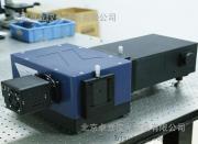 实验教学用激光拉曼光谱仪