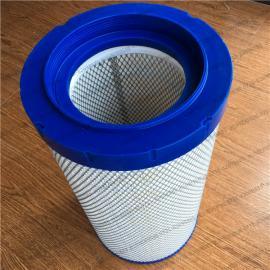 「进口滤纸」22130223英格索兰空气滤芯_现货供应
