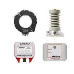 英国HVPD手持式探测仪