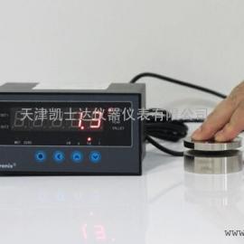 CHB-AHconTronix力值显示表conTronix压力显示仪表