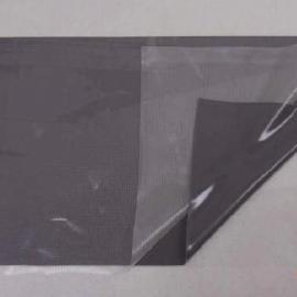 Fujipoly Sarcon GR14A-00, GR14A-0H高效能厚�|片