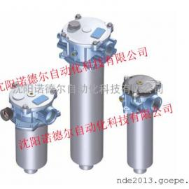 摩裴MP filtri SF2 500吸油过滤器