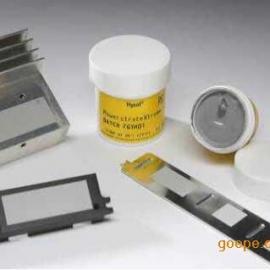 汉高PSX-D高效能相变导热膏