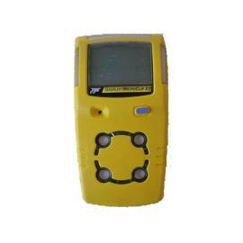 便携式四合一气体检测仪,BW有毒有害气体报警器