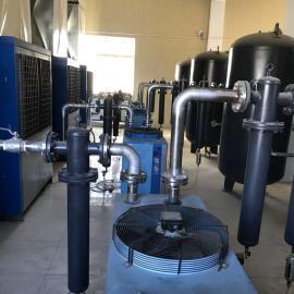 西藏中心供氧▲分体式供氧◆西藏制氧机★美的空气能热水工程