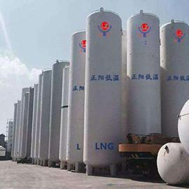 辽宁液氧罐厂家-辽宁生产液氧罐厂家