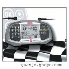 加强型激光对中仪-ZX SF30GO